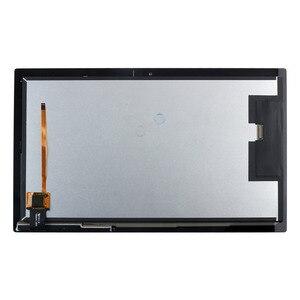 Image 3 - Alesser Für Lenovo Tab 4 TB X304L TB X304F TB X304N TB X304 X304F LCD Display und Touch Screen Reparatur Teile + Werkzeuge