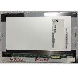 все цены на 10.1 -inch A15 tablet lcd screen B101EVN02.1 1280*800 free shipping онлайн