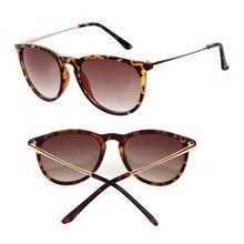 Vintage Brand Designer Sunglasses Fashion Women Sunglasses Cat Eye Sun Glasses For Women de sol Feminino