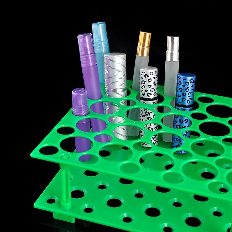 China Wholesale Black E Cigarette Manufacturer Cheap Price