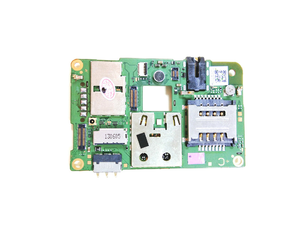 Used  Mainboard Motherboard Mother Board + Tools for  Lenovo S660 Smart Cell PhoneUsed  Mainboard Motherboard Mother Board + Tools for  Lenovo S660 Smart Cell Phone