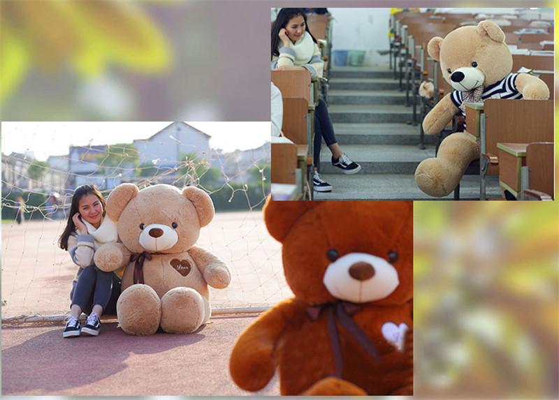 Bear-(15)_01