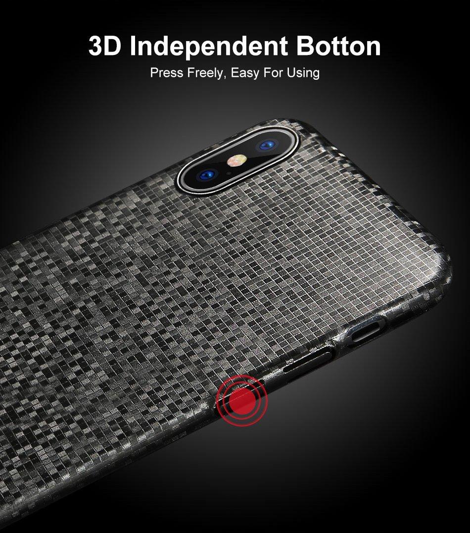 iPhone x case (5)