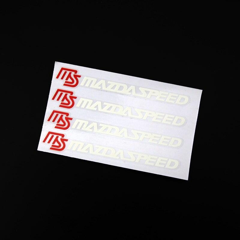 Aliexpresscom Buy New Design Motorcycle Speed Car Door Handle - Custom vinyl stickers transparent