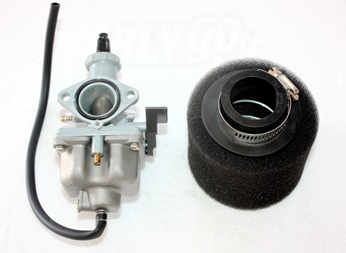 carby_pz26_38mm_air_filter_01