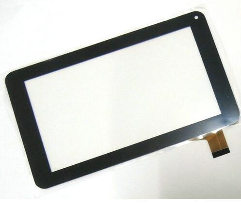 New For 7 Explay N1 irbis TS70 Oysters T72MD Supra M741 Mystery MID-721 MID722 Tablet Touch Screen Panel digitizer glass Sensor explay для смартфона explay craft
