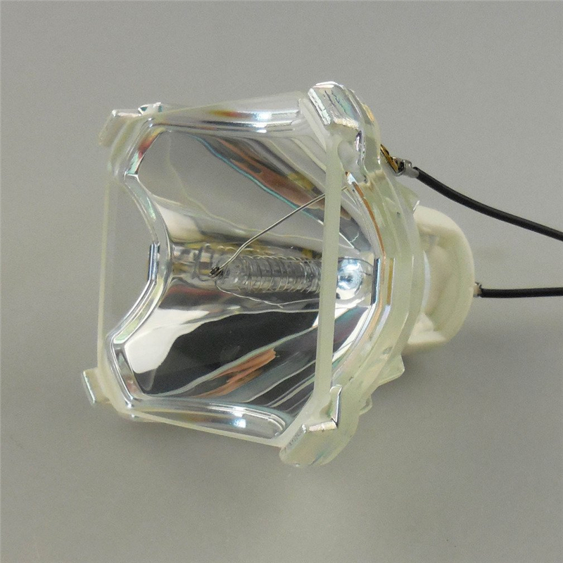 Подробнее о MT60LP / 50022277 Replacement Projector bare Lamp for NEC MT1060 / MT1060W / MT1065 / MT860 xim lisa lamps brand new mt60lp 50022277 high quality projector lamp bulb with housing replacement for nec mt1060 mt1065 mt860