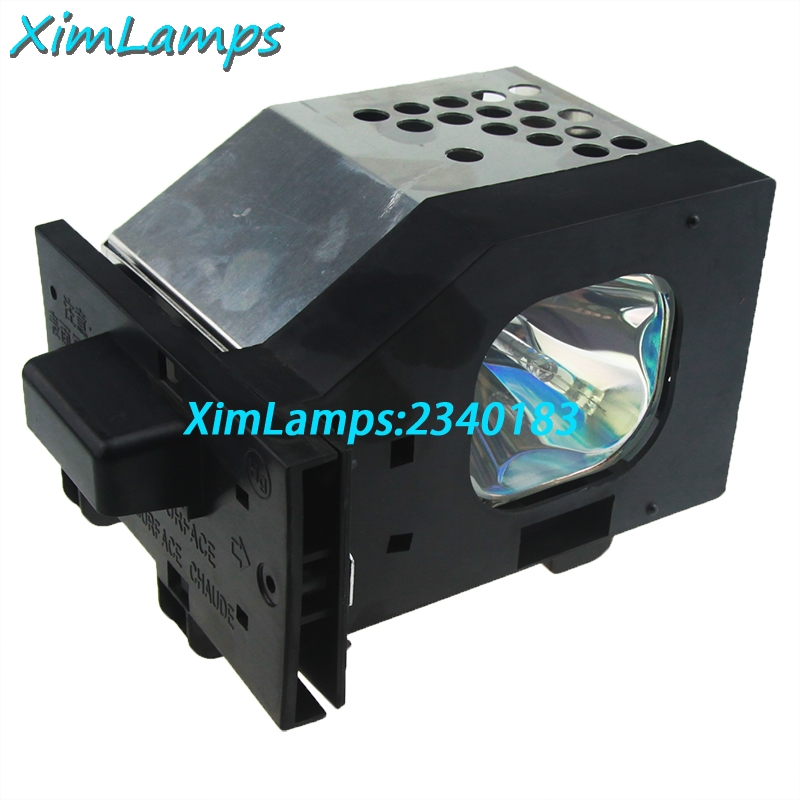 Projector lamp TY-LA1000 for Panasonic PT-50LC13 PT-50LC14 PT-50LCX63 PT-52LCX15B PT-52LCX65 PT-60LC13 PT-60LCX63, PT-60LCX64 ty la1000 replacement projector bulb for panasonic pt 43lc14 pt 43lcx64 pt 44lcx65 pt 50lc13 pt 50lc14 pt 50lcx63 pt 50lcx64