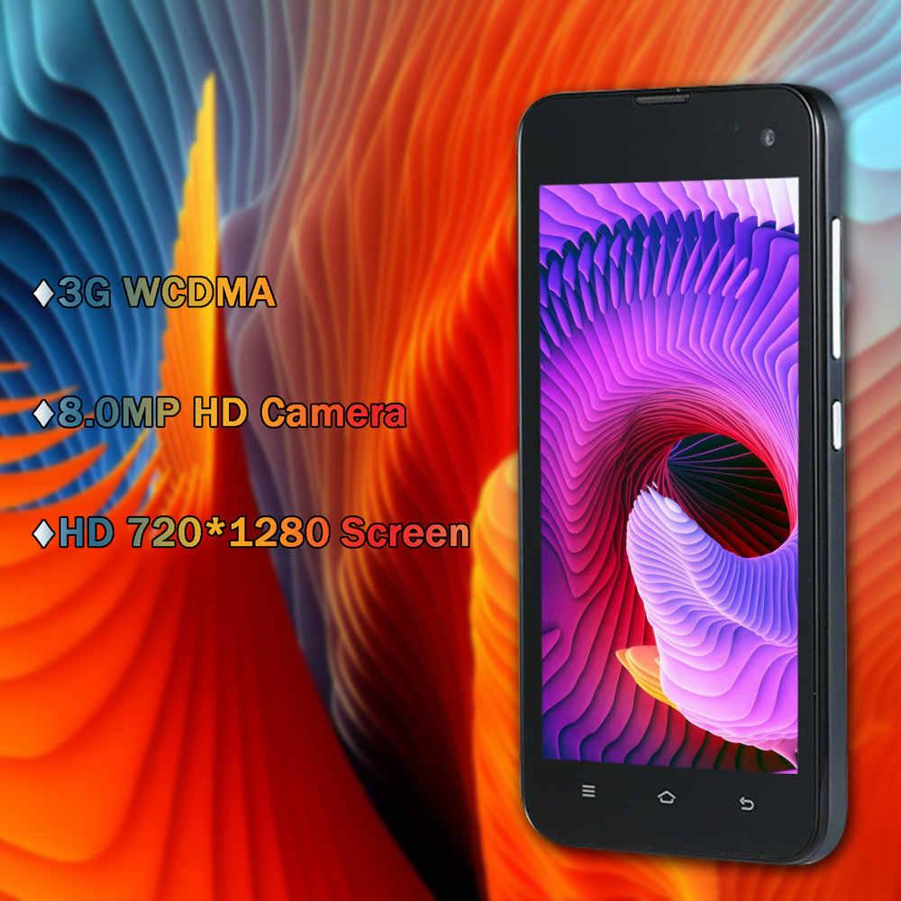 Version mondiale pas cher celulars smartphones 16G ROM 2G RAM 8MP caméra avant/arrière WCDMA android téléphones mobiles débloqués M30s