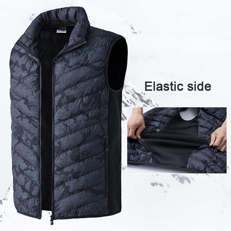 quente lavavel jaqueta para esportes caminhadas pesca 04