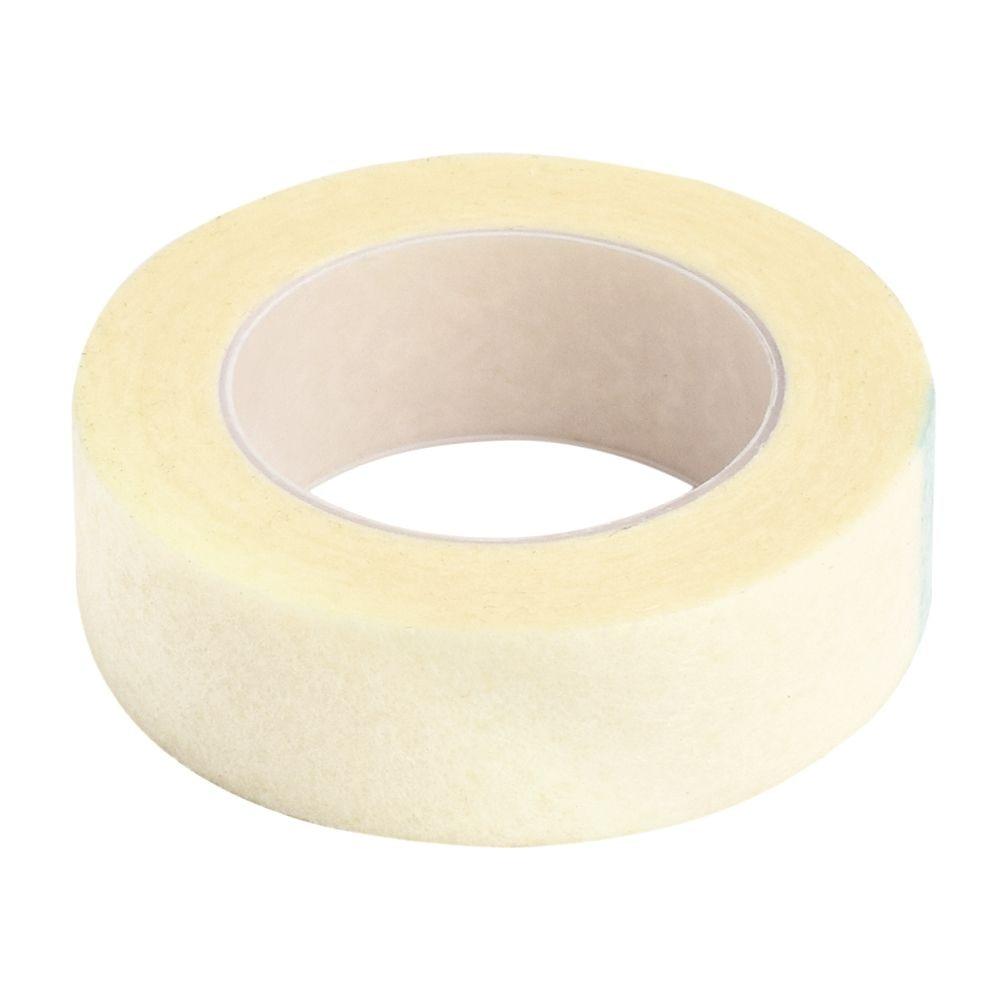 3PCS/SET Practical Eyelash Extension Patches wrap tape for Eyelash Extensions Makeup Tool for woman