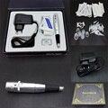 35000R Profissional máquina Permanente maquiagem sobrancelha pen kit