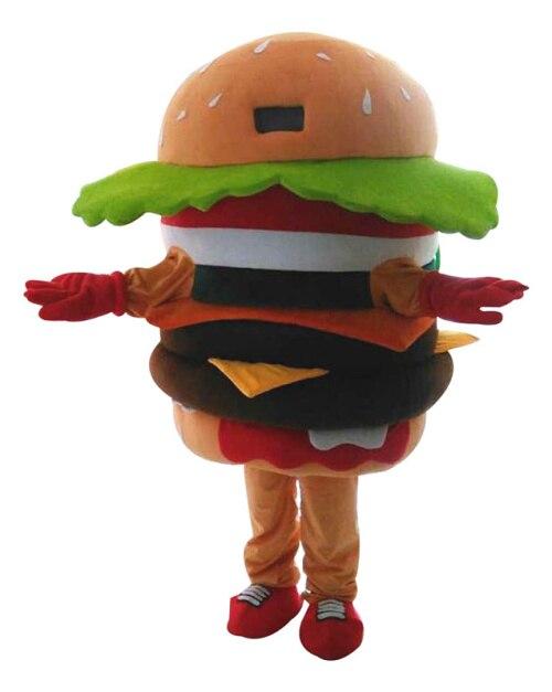 buy hamburger fancy dress and get free shipping on aliexpresscom