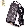 Новый 19 В 3.42A 5.5x1.7 мм AC Ноутбук Зарядное устройство Для Acer Aspire 5315 5735 5920 5535 5738 6920 7520 SADP-65KB Pa-1650-02 1690