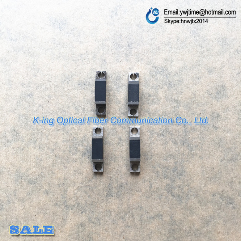 Fujikura cutter accessories CT 30 CT 30A CT 20 CT30 Fiber Cleaver Optical fiber cutting font