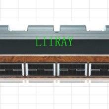 Испаритель автомобильный Кондиционер Блок для BEU-848L-100 Испарительный агрегат(только охлаждение)(грецкий деревянный цвет ободок