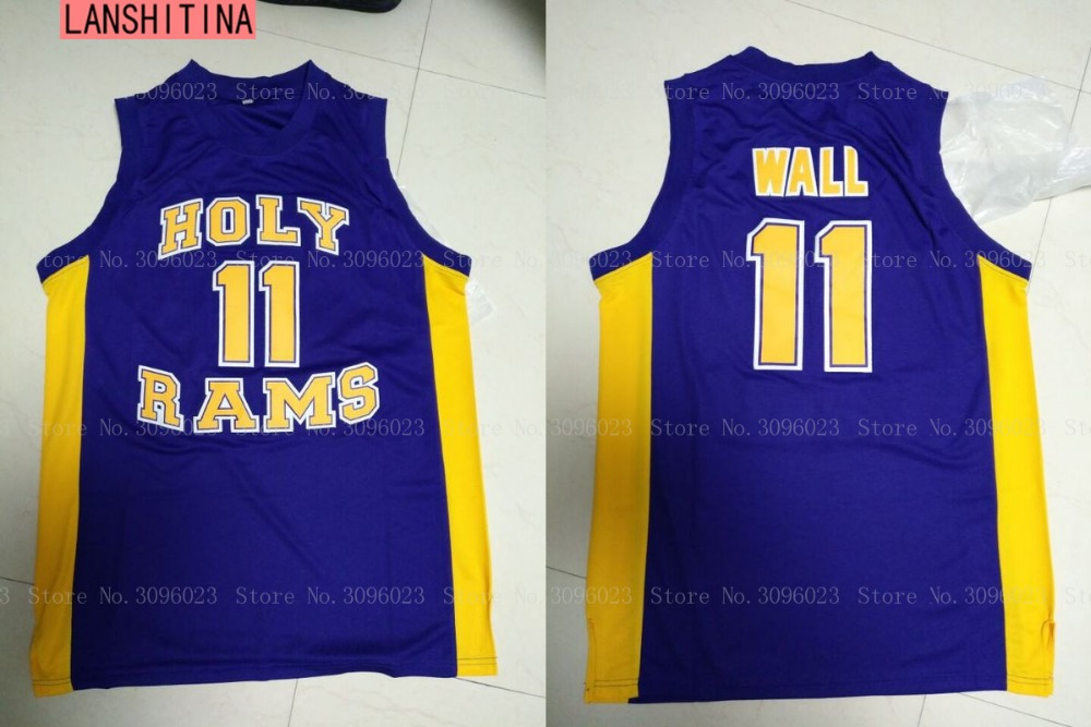 Buy jersey school and get free shipping on AliExpress.com 696ee98c0