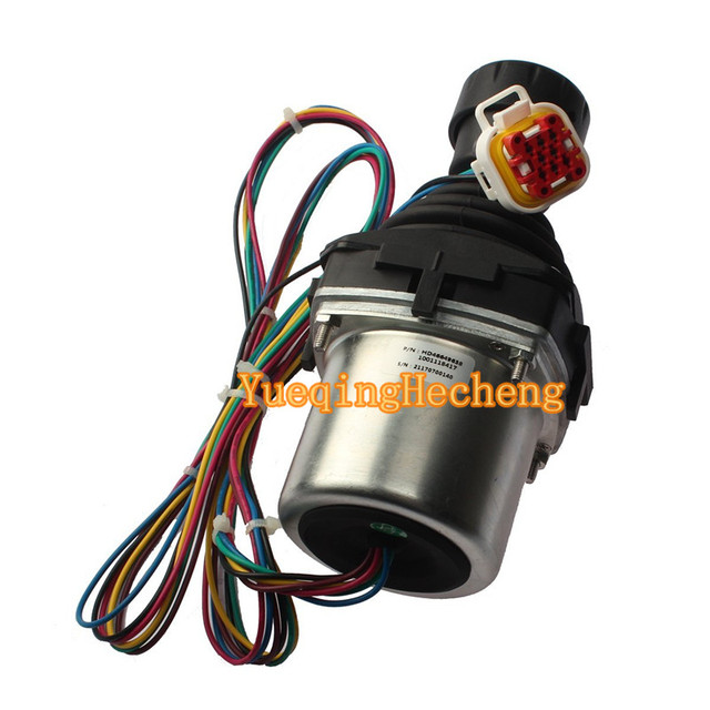 Jlg 601s Lift Wiring Diagram Jlg Lift Spark Plug, Jlg Lift Fuel