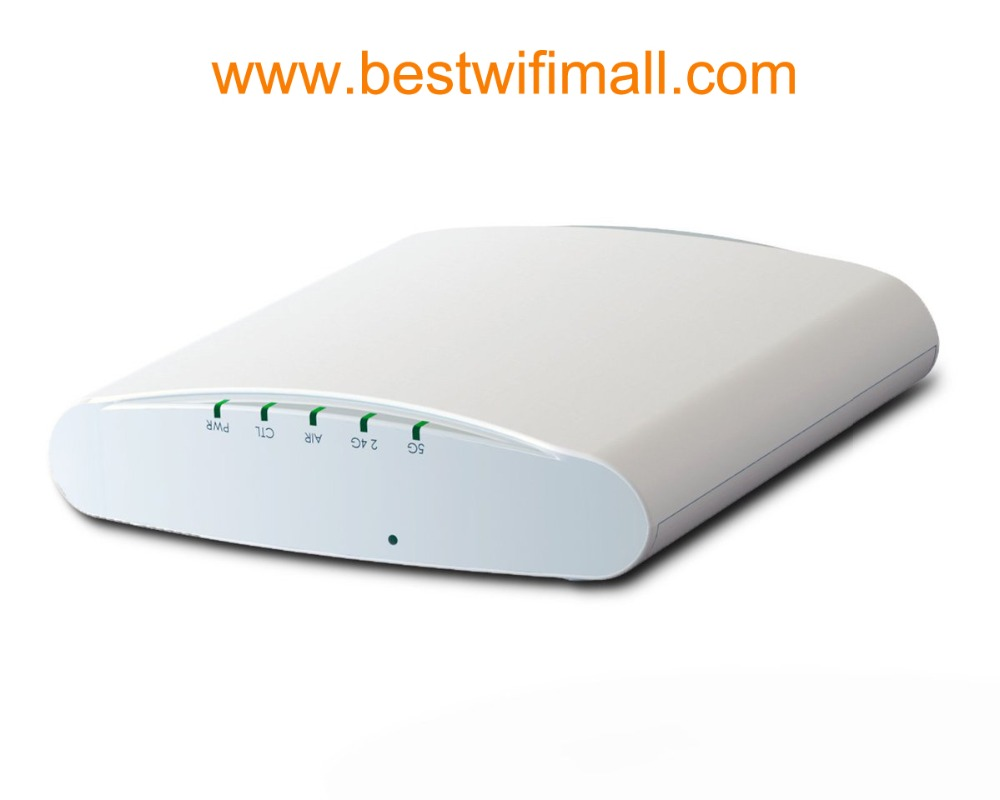 Image 2 - Ruckus Wireless ZoneFlex R310 901 R310 WW02 (alike 901 R310 US02) With PoE Injector (902 0162 CH00) Dual Band Best Access Point-in Access Points from Computer & Office