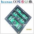 LEEMAN P10 RGB светодиодный дисплей 16x16 --- p8 3in1 p10 наружная реклама светодиодный дисплей цена панель, горячая стабильное высокий ясный светодиодный дисплей