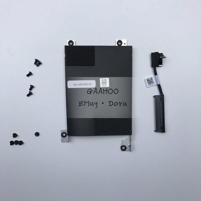 Laptop parts for DELL Latitude 5580 5590 5591 Precision 3520 3530