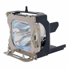 78 6969 8920 7 Replacement Projector Lamp with Housing for 3M MP8635
