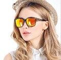 New TR90 Polarized Sunglasses For Unisex Women Men Full Frame Color Film Dark Glasses Fashion Sun Glasses