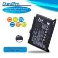 7 7 V 41wh 5150mAh BP02XL Аккумулятор для ноутбука HP Pavilion PC 15 15-AU 849909-850 (F9-21) 849569-421 HSTNN-LB7H BP02041XL ноутбук