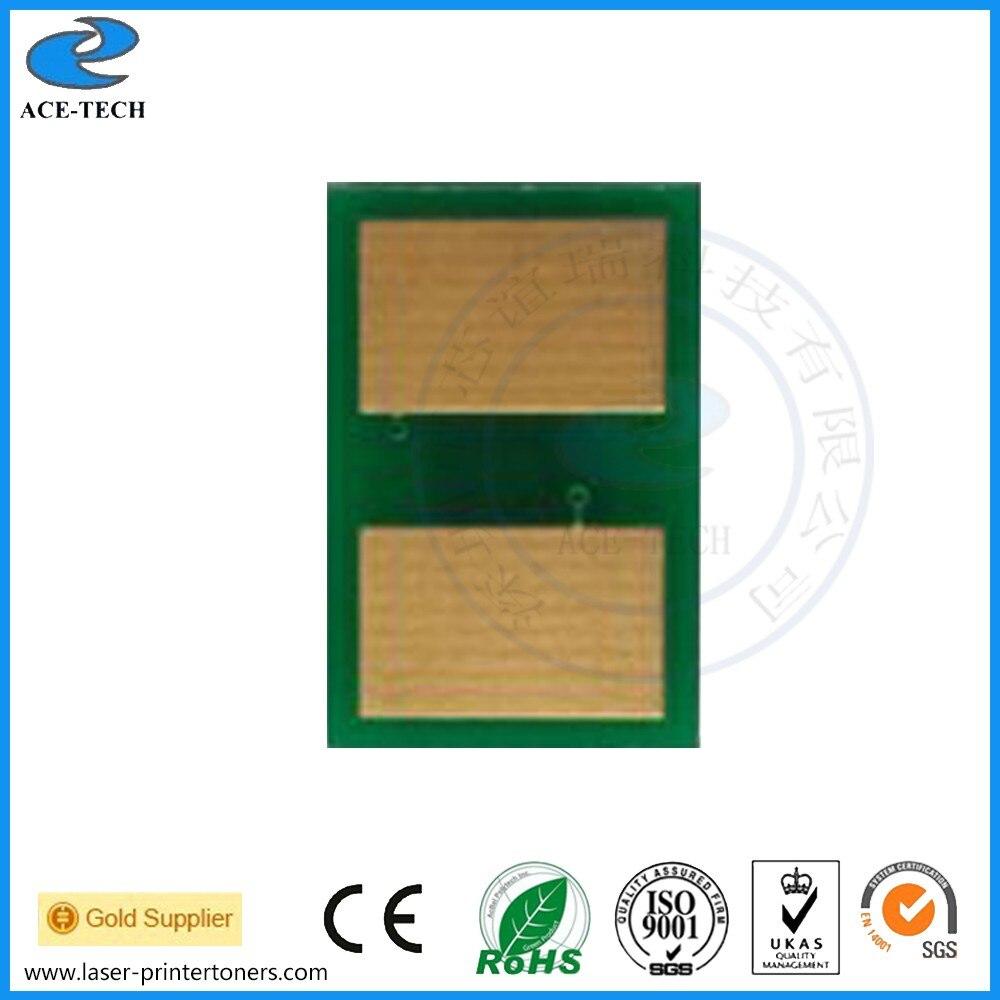 7K 45807106 Laser toner reset chip for OKI B412dn B432dn B512dn MB472dnw MB492dn MB562dnw EU printer refill cartridge 2px 52123603 1279201 toner cartridge chip for oki data b730n b730dn b730 dn b 730n 730dn laser printer powder refill reset 25k