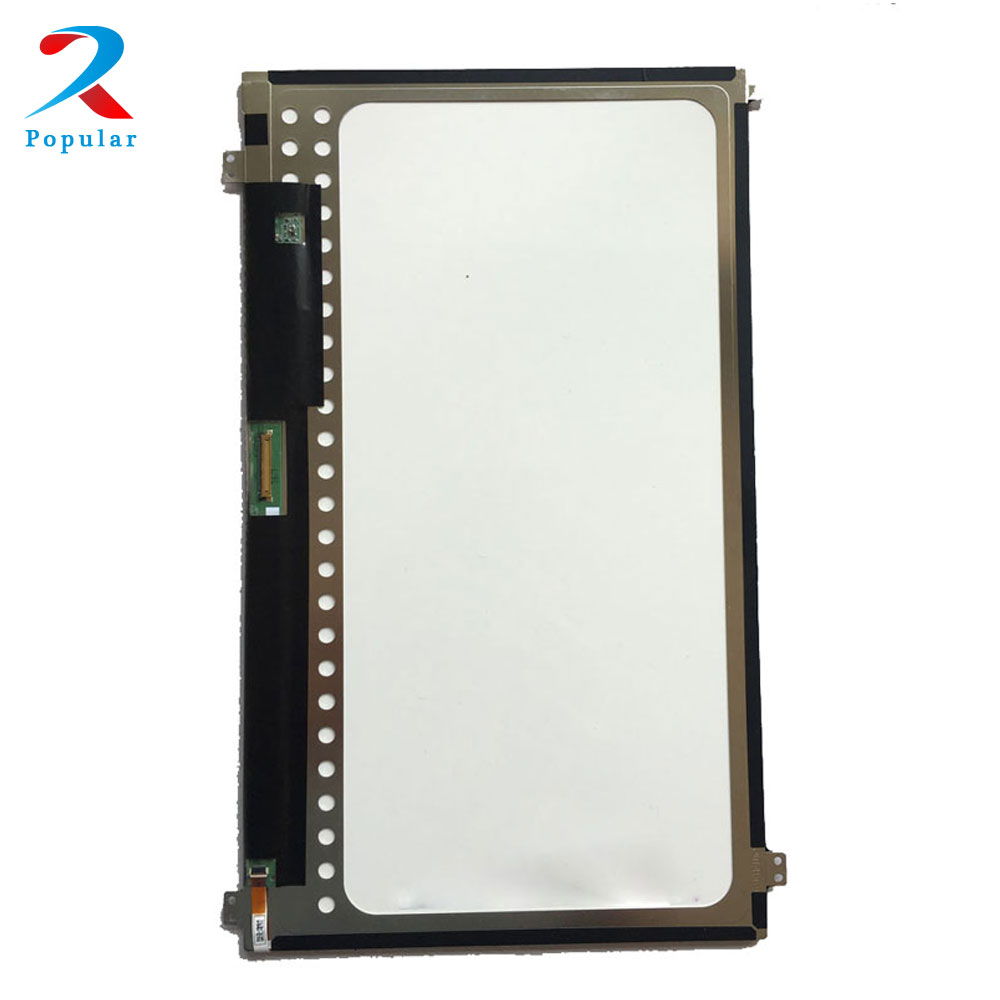 For Asus Transformer Book T200 T200TA LCD Display Screen Monitor Panel Module