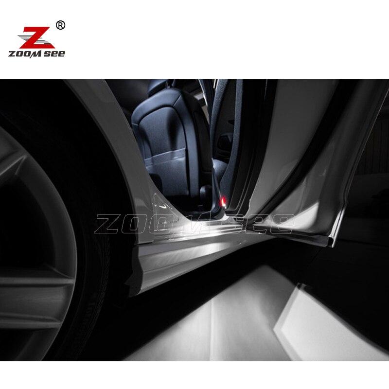 Le Pollen//Cabine Filtre Fits Toyota BB NCP3 1.5 00 To 05 1NZ-FE ADL 8713912010 nouveau