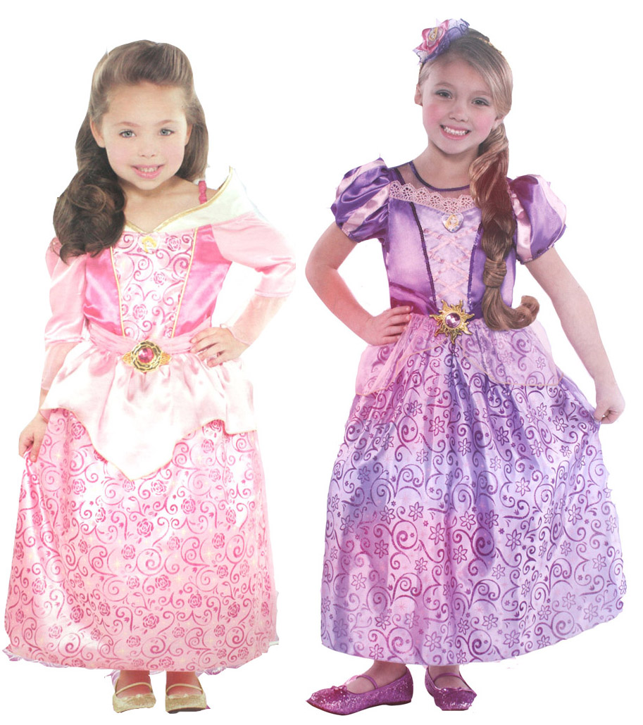Compare Prices on Rapunzel Tangled Dress- Online Shopping/Buy Low ...