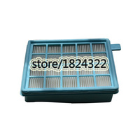 Vacuum Cleaner Parts Filters Replacement HEPA Filter FC8630 Filter For Philips FC8471 8472 8474 FC8633 FC9320