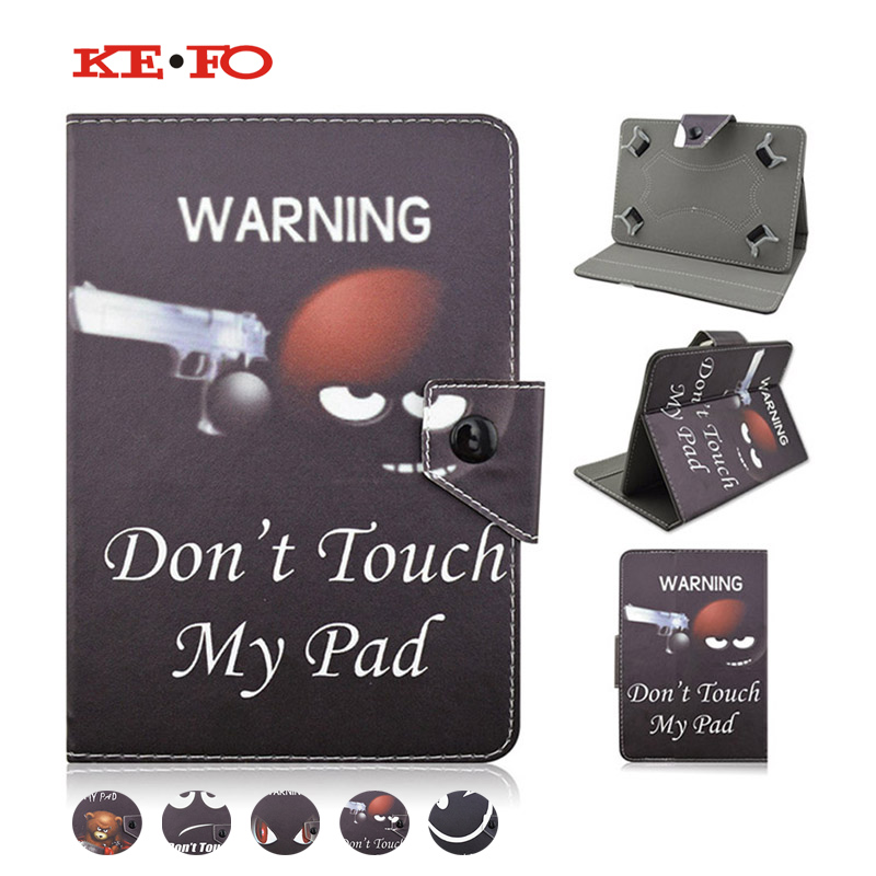 Fashion Magnet Stand pu Leather Cover Case for Acer Aspire Switch 10 inch 10.1 inch Universal Tablet+Center Film+pen KF4A92 case for supra m141g 10 1 inch pu leather cover stand folio universal case 10 tablet accessories center flim pen kf553c