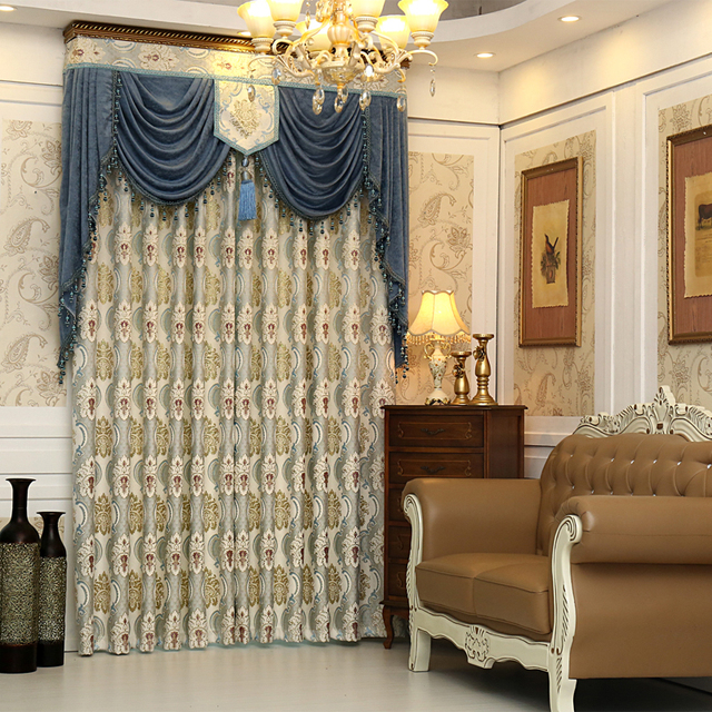 Curtains And Drapes 2016