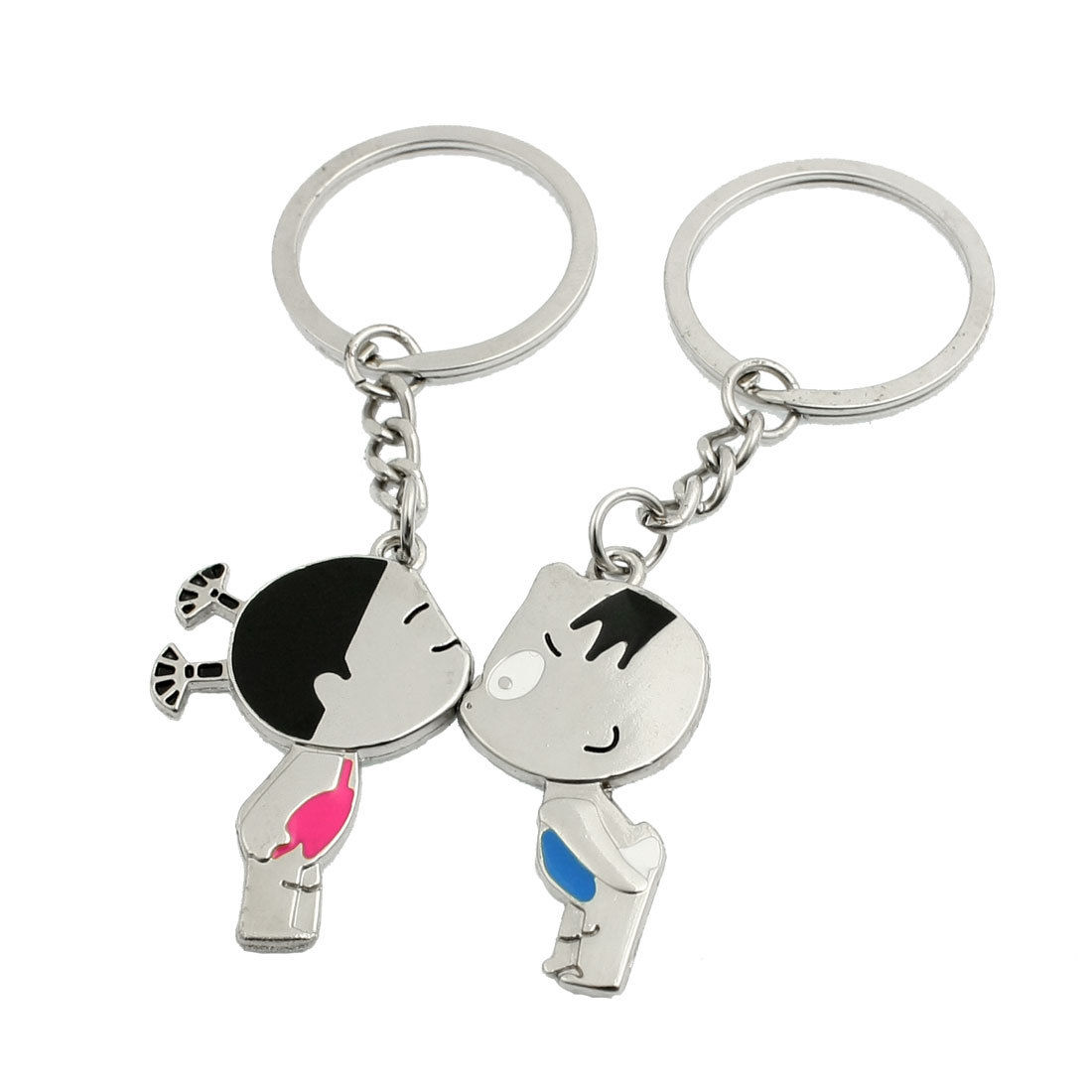 keychain shop cheap keychain from china keychain - HD1100×1100