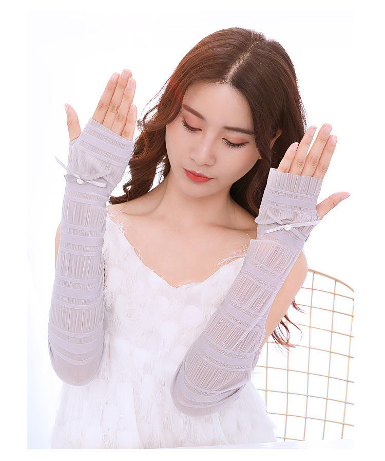 Girl's Gloves Responsible Fanala Gloves Hedgehog All-finger Gloves Plush Glove Costume Cute Winter Warm Knit Mittens Winter Warm Wool Gloves 2018 Girl's Accessories
