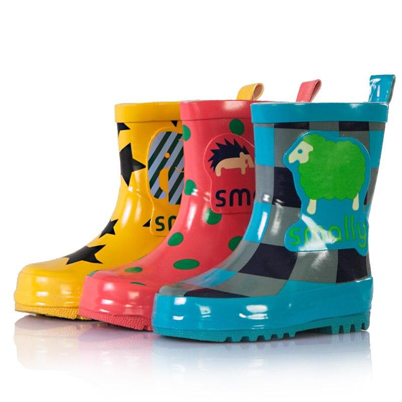 Popular Kids Rain Boot Liners-Buy Cheap Kids Rain Boot Liners lots