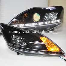 FOR 2009-2011 for focus 2 front light