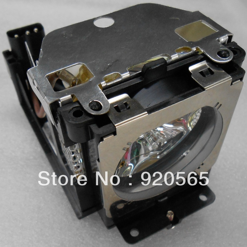 Replacement Projector bulb With Housing POA-LMP111 /610-333-9740 for Sanyo PLC-WXU30/PLC-WXU3800/PLC-WXU3ST /PLC-WXU700 3pcs/lot lamp housing for sanyo 610 3252957 6103252957 projector dlp lcd bulb