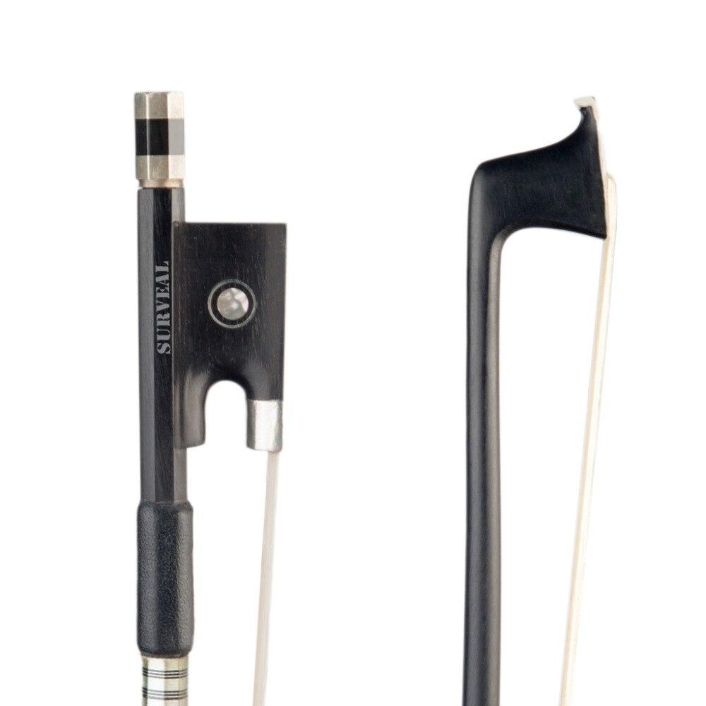 4-4-Violin-Bow-Carbon-Fiber-Violin-Bow-Ebony-Frog-For-4-4-Size-Violin-For (3)