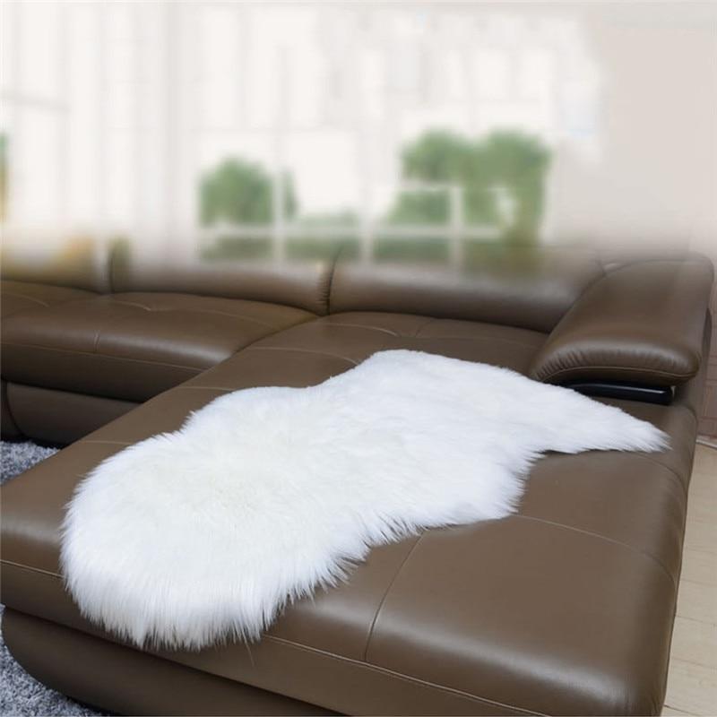 Wool Rugs05