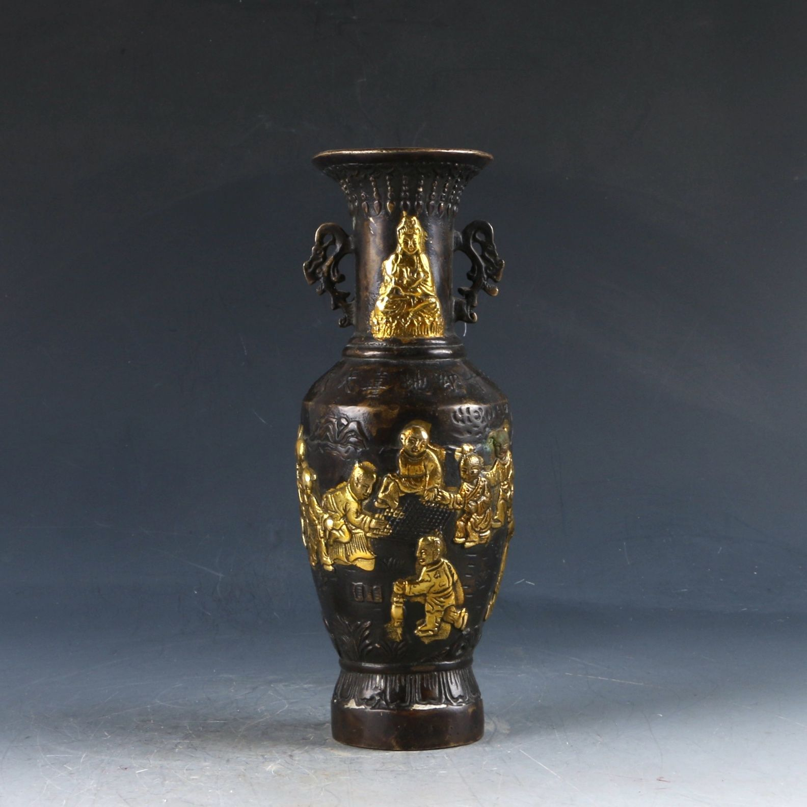 Buy ming dynasty vase and get free shipping on aliexpress reviewsmspy