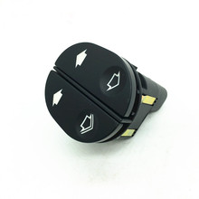 Switch for Ford FIESTA V FUSION  TRANSIT CONNECT 1.4L 1.6L 1.8L 2001-2010 OE#: 6S6T15529AB 1363668 6S6T-14529-AA 6S6T-14529-AB