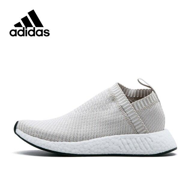chaussures adidas ville femme