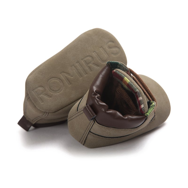 Winter-Warm-First-Walker-Baby-Ankle-Snow-Boots-Infant-Soft-Leather-Fleece-Baby-Shoes-For-Infant-Soft-Sole-First-Walker-Cotton-3