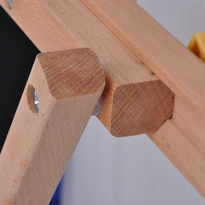 wooden-massage-table-03