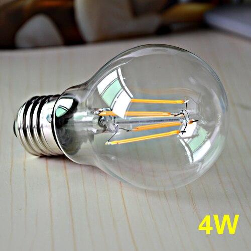 E27 Led Corn Light Bulbs E14 Led Lamp Gu10 Led Bulb 5730 Smd 2835 Candle Lights 220v Gu 10 Ampoule 240v Decoration Home Lighting Yet Not Vulgar Led Bulbs & Tubes