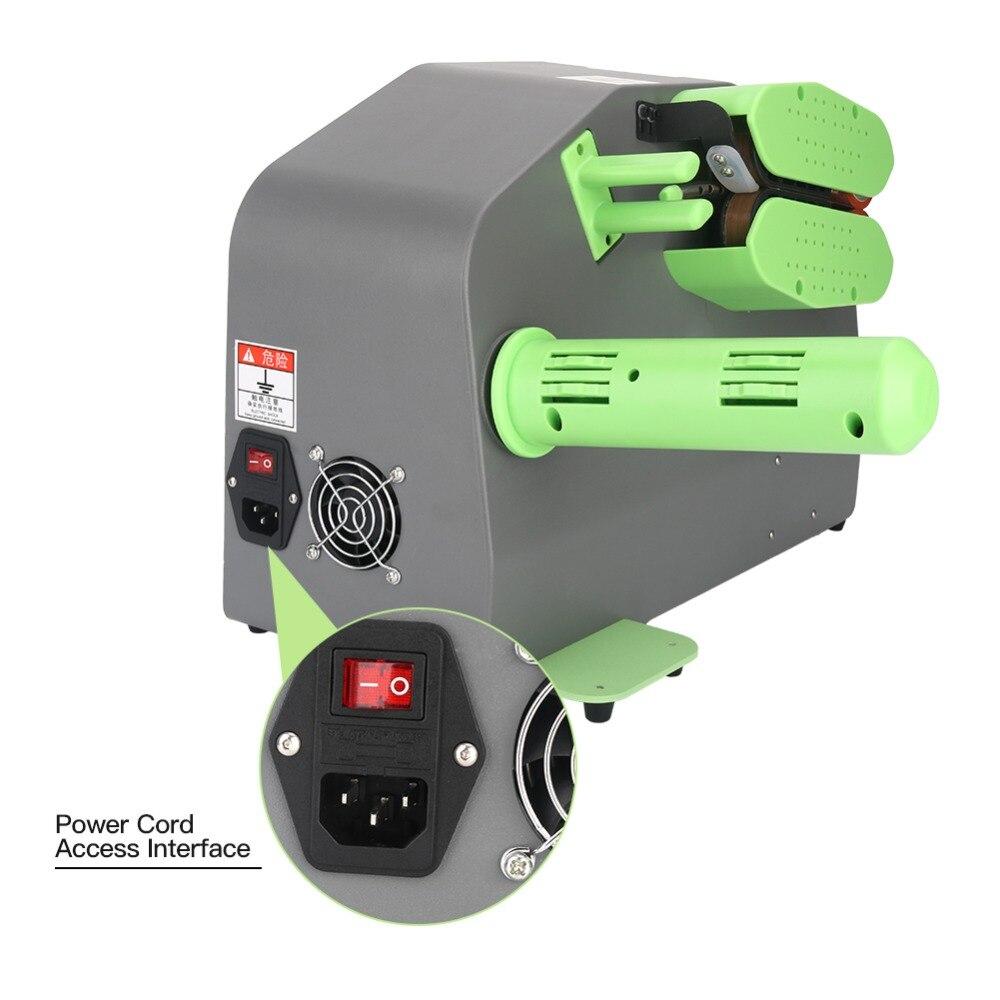 Maszyna do poduszek powietrznych poduszka powietrzna maszyna bańki maszyna do pakowania pęcherzyki nadmuchiwane maszyna do
