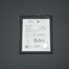 For Lenovo X2 Battery Replacement 2230-2300Mah Li-ion BL231 VIBE S90 S90u In stock